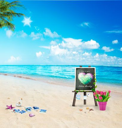 Find More Background Information about Photo Background Sketchpad Photo Sea Photography Backgrounds Backdrop,High Quality backdrop print,China backdrop fabric Suppliers, Cheap background wood from katehome2014 on Aliexpress.com
