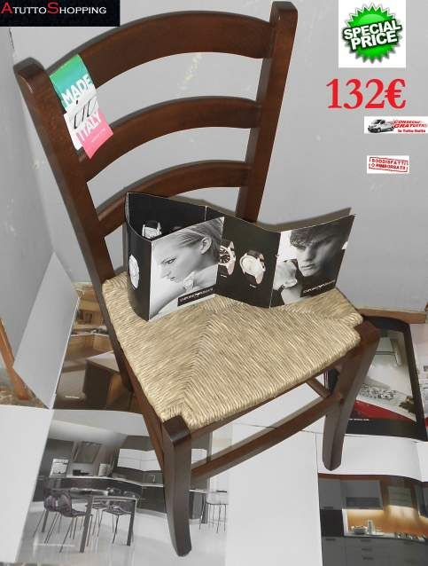95 best tavoli e sedie in offerta images on pinterest   bologna ... - Sedie Soggiorno Bologna