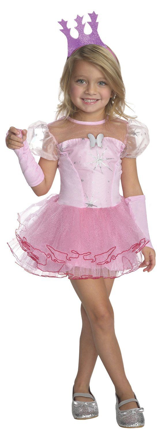 cute toddler halloween costumes for girls