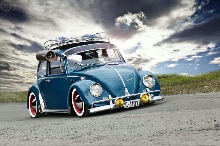 Awesome bug