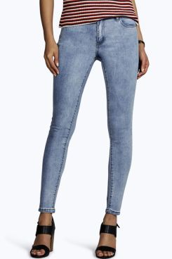 Pin by clothes and shoes on clothes Ankle grazer jeans