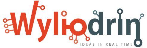 Wyliodrin: все что вы хотели знать