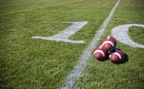 NCAA Football Betting: Free Picks, TV Schedule, Vegas Odds, California Golden Bears vs. Utah Utes, Oct 10th 2015