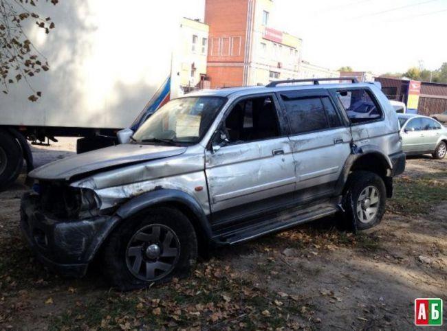 Как правильно продать битый автомобиль | Блог Bazar.ua