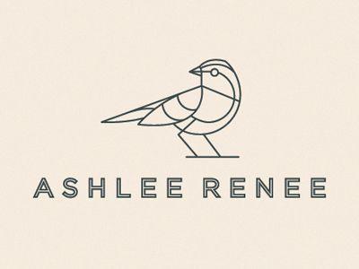 Ashelee Renee