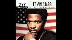 Edwin Starr - War - YouTube