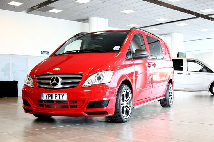 2011 Mercedes-Benz Vito -   Used Mercedes-Benz Vito - Surf4cars - Mercedes benz vito 9 seater - cars & vans  sale Mercedes benz vito 9 seater for around 13995. we now have 19 ads from 64 sites for mercedes benz vito 9 seater under cars & vans for sale.. Mercedes-benz vito vaihtoautot - nettiauto Nettiautossa on 532 kappaletta vito sarjan mercedes benz vaihtoautoa myynnissä. tutustu tarjontaamme ja löydä unelmiesi mercedes-benz!. Mercedes-benz vito  Вікіпедія Mercedes-benz vito  це…