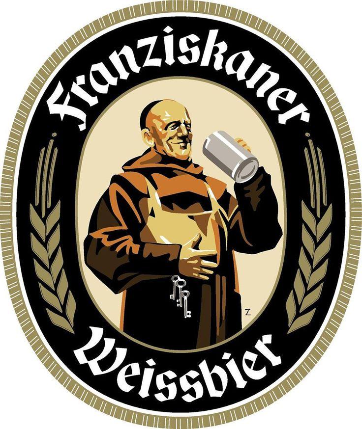 Rótulo antigo de cerveja                                                                                                                                                     Mais