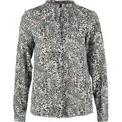 Koszula damska Esprit - Zalando