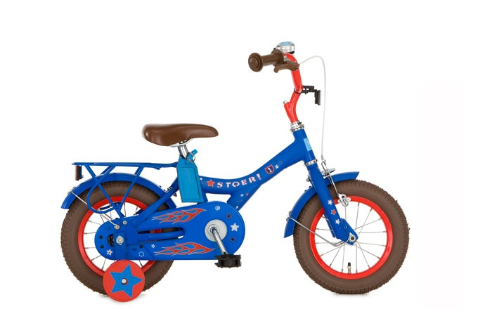 bicycle for boys  lief! lifestyle