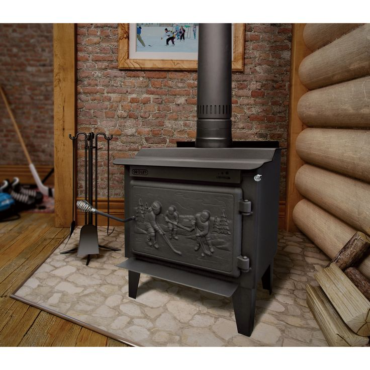 Northern Tool Wood Stoves WB Designs - Northern Tool Wood Stove WB Designs