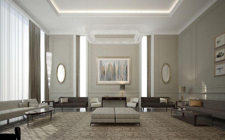 177 best images about world of interiors on pinterest architecture ux ui designer and umbria - Interior design perugia ...