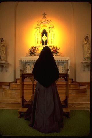 Adoration <3