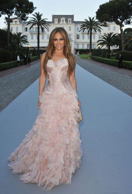32 Best Dresses Images On Pinterest Wedding Frocks Cute