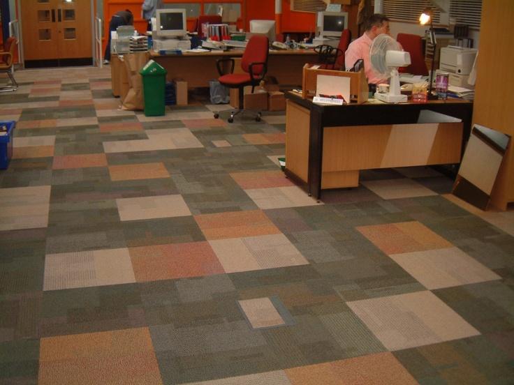 21 Best Reception Area Flooring Ideas Images On