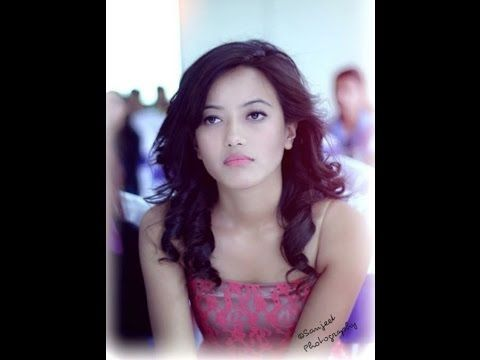 "Latest Popular Pop Song 2015 ""Ke Bho Timilai"" - Abun Pandey ft. Prakriti Shrestha - http://music.tronnixx.com/uncategorized/latest-popular-pop-song-2015-ke-bho-timilai-abun-pandey-ft-prakriti-shrestha/ - On Amazon: http://www.amazon.com/dp/B015MQEF2K"