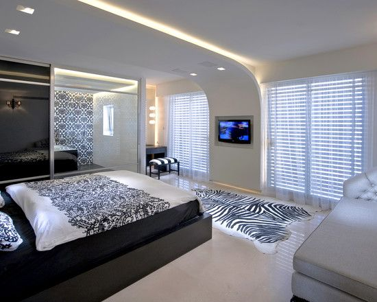 Spaces Round Ceiling Design, Pictures, Remodel, Decor and Ideas - page 4