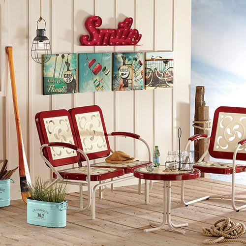 26 best summer front porch decorating ideas images on pinterest