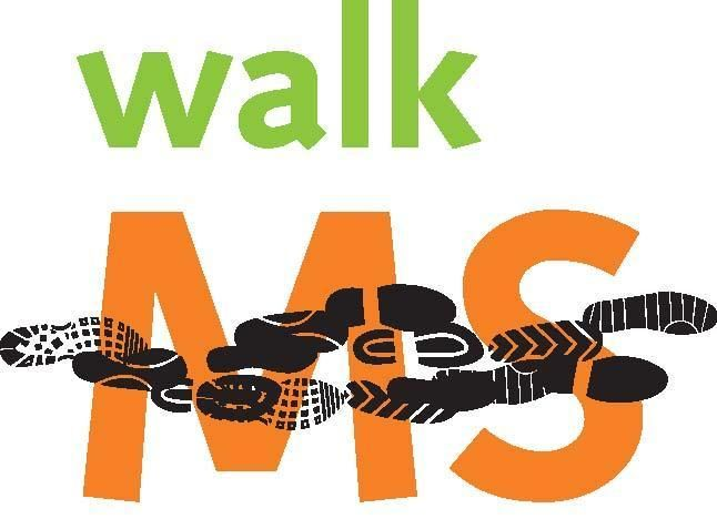 MS Walk Team Names - Great Ideas for Your Group - CustomInk