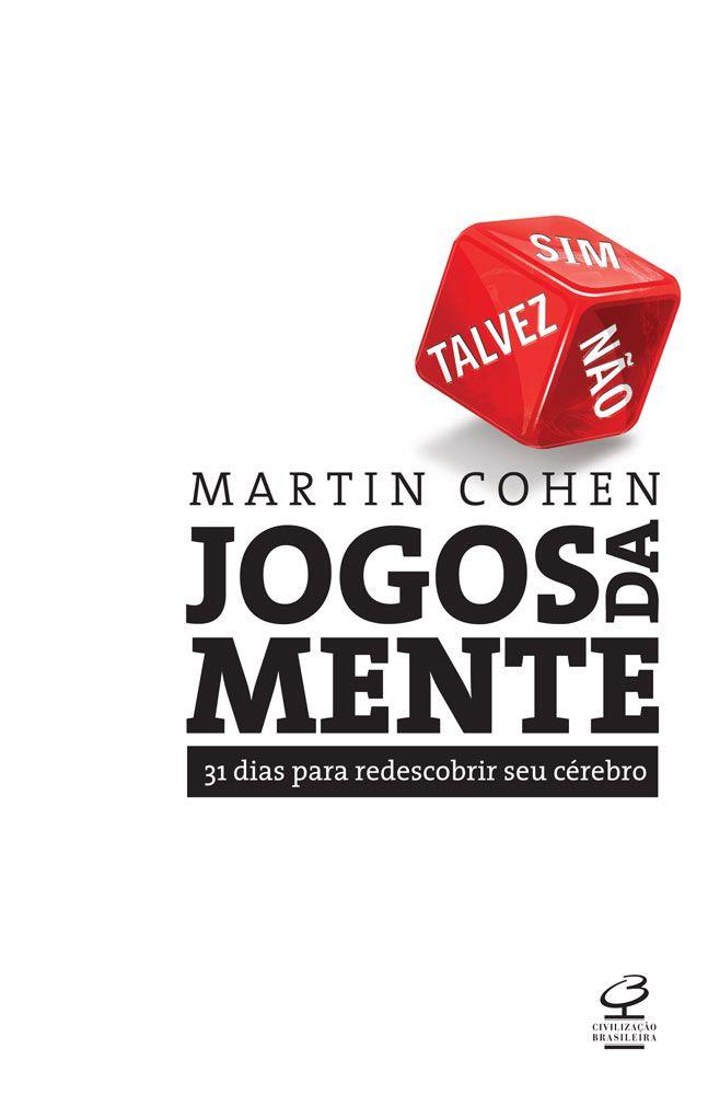 Capa para a Editora Civilização Brasileira.