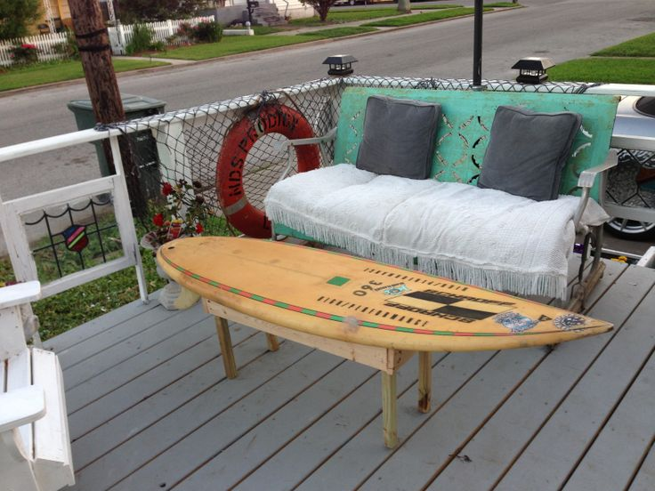 27 best nautical patio ideas images on Pinterest | Patio ... on Nautical Patio Ideas  id=71275