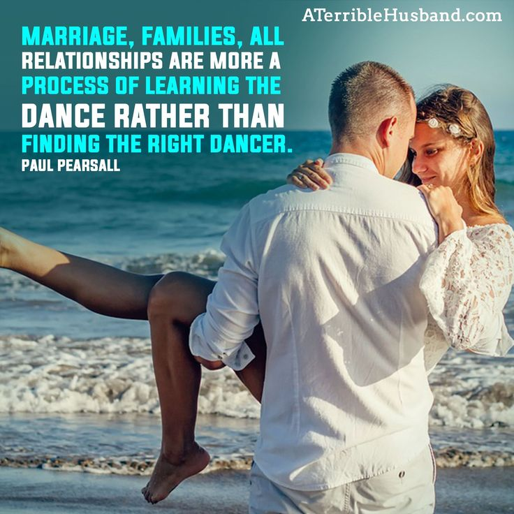 Family Guy Wedding Quotes: Best 25+ Cute Marriage Quotes Ideas On Pinterest