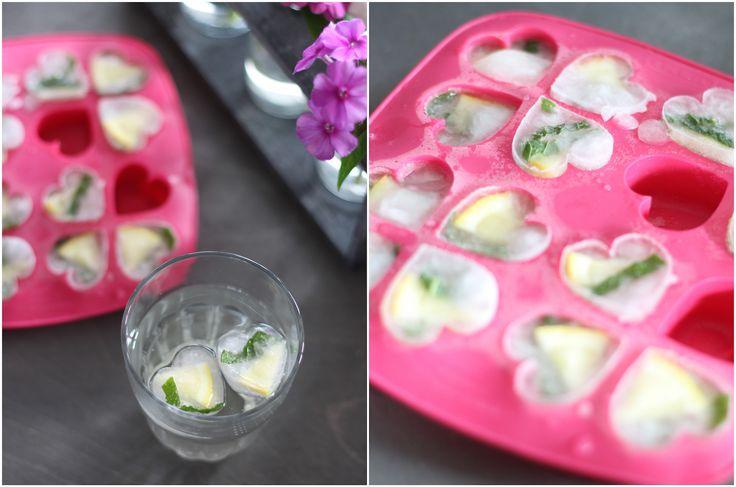 Zelfgemaakte fruitijsjes om samen met de kids te maken - Francesca Kookt