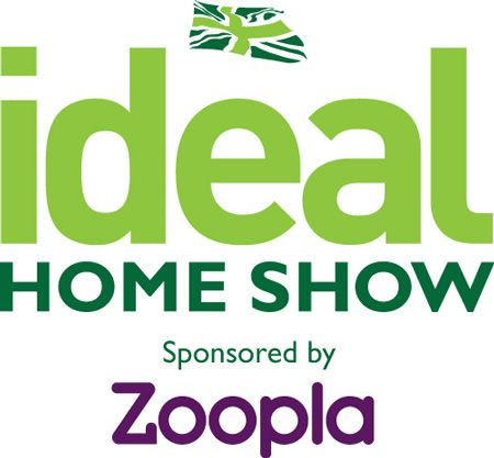 www.junamoon will be exhibiting at the Ideal Home Show in Manchester