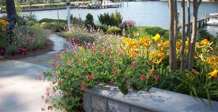 9 Best Landscape Stuff Images On Pinterest Gardening Good Ideas And Backyard Ideas