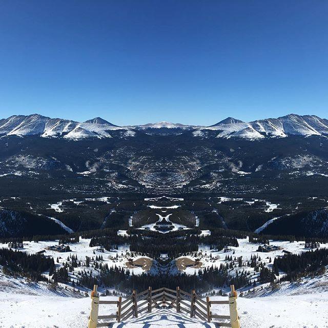 Reposting @nicocolson: Breckenridge . . . . #summit #county #usa #colorado #breckenridge #snow #snowboard #snowboarding #life #love #landscape #travel #traveler #sunny #day #nofilter #wanderlust #photo #photography #view #instadaily #instatravel #instagood #instapic #follow4follow #follow #f4f #mountains