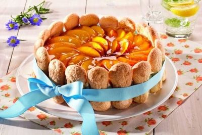 Tort diplomat cu piersici din compot (rețete românești pe gustul tău) http://www.antenasatelor.ro/curiozit%C4%83%C5%A3i/tehnologie/8772-tort-diplomat-cu-piersici-din-compot-re%C8%9Bete-romane%C8%99ti-pe-gustul-tau.html