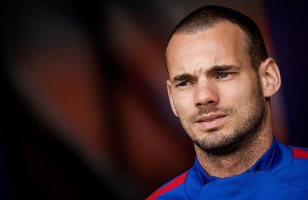 Dutch midfielder and captain Wesley Sneijder says the Netherlands want a win against Turkey in their UEFA Euro 2016 qualification match in Amsterdam on March 28, despite the squad being dogged by injuries.