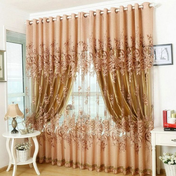 Modern Living Room Curtains Drapes best 20+ scarf curtains ideas on pinterest | curtain scarf ideas