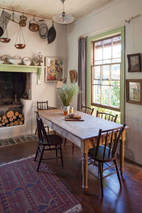 1000 Ideas About Irish Cottage Decor On Pinterest Irish