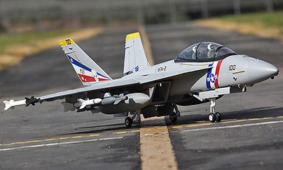 Price - $772.90. SkyFlight LX RC F18 Bounty Hunter RTF Plane Model Jet Twin 70MM Metal EDF Motor ( Brand - LX, MPN - Does not apply, Model - RTF model, Type - Airplanes, UPC - Does not apply    )