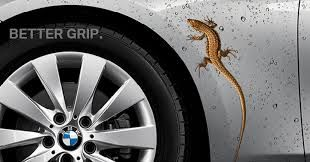 Image result for winter tyre