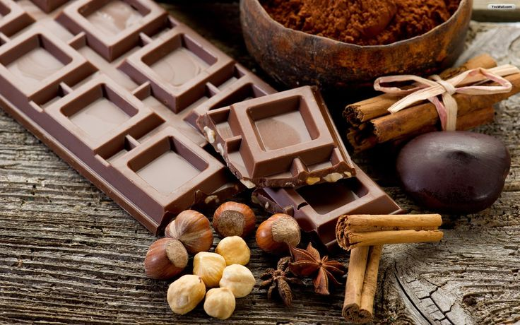 Are you looking for Chocolate wallpaper? Or want to decorate your desktop background with Chocolate wallpapers then this is the right place for you to download latest Chocolate wallpaper.
