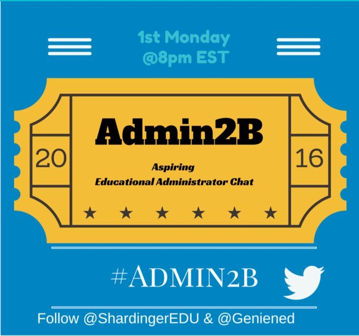 25+ unique Admin jobs ideas on Pinterest Administrative - web administration sample resume