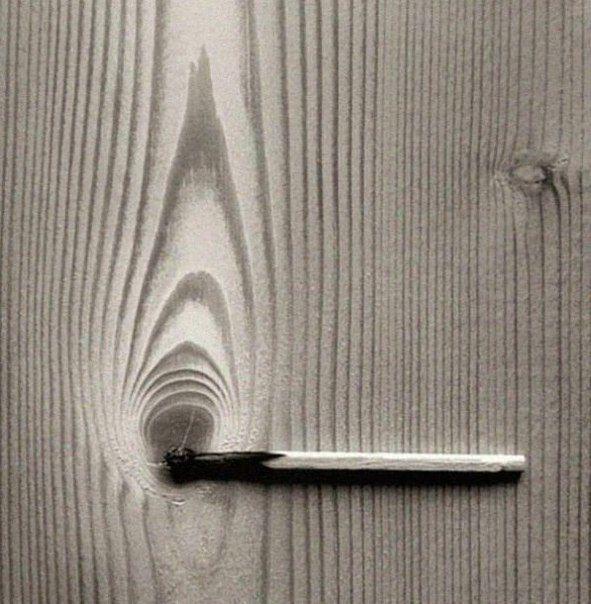 Чема Мадоз — мастер сюрреалистической фотографии.