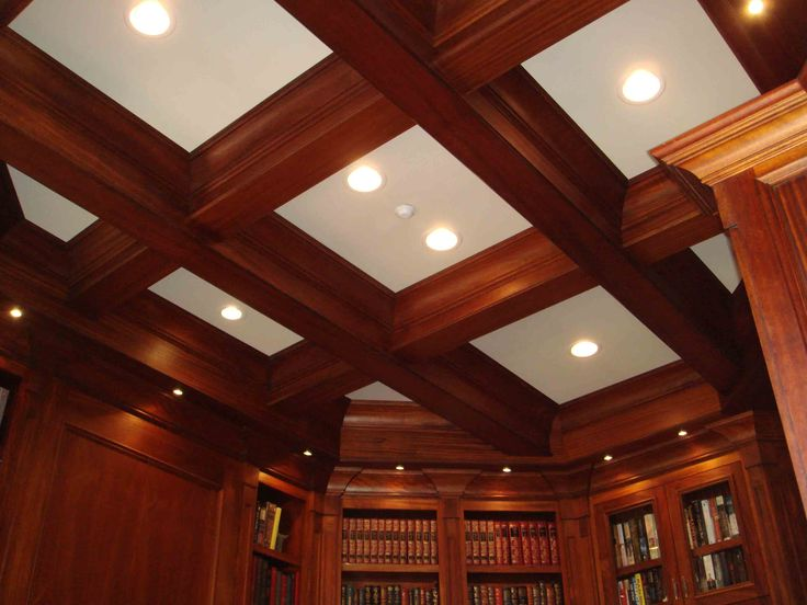 25 best images about new house ceiling designs on for Interior design 07960