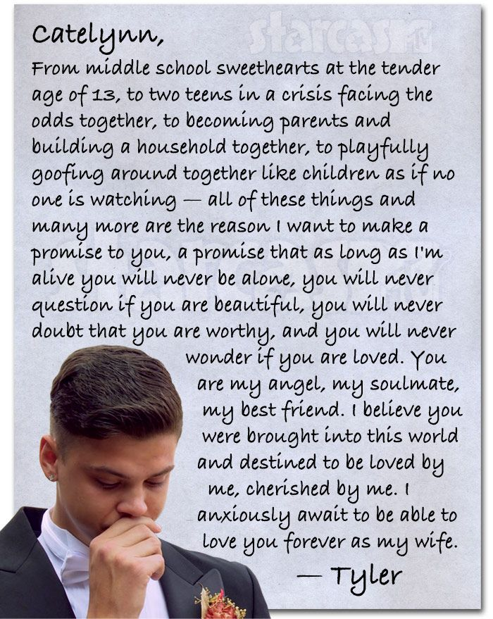 Tyler_Baltierra_wedding_vows.jpg (700×879)