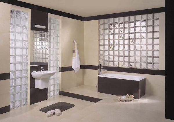 Glasbausteine Dusche Beispiele : ?ber 1.000 Ideen zu ?Glasbausteine auf Pinterest Schneemann