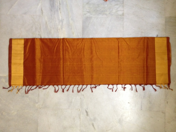 Chettinad Saree