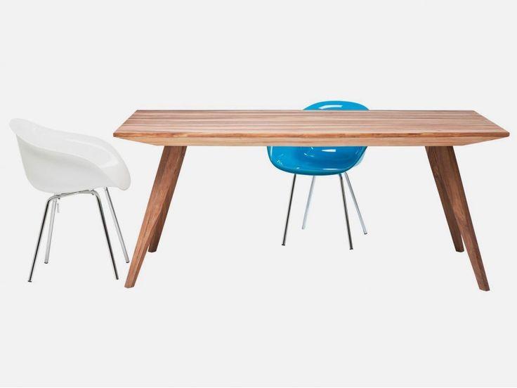 Stół Valencia I — Stoły — KARE® Design