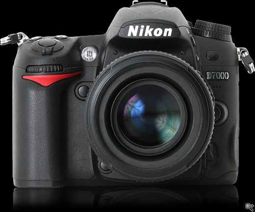 I have had the chance of using Nikon D7000 for some time and I love how it performs under low-light conditions. Unfortunately I don't own one, wish someone can gift me this camera! (My birthday is nearing!)