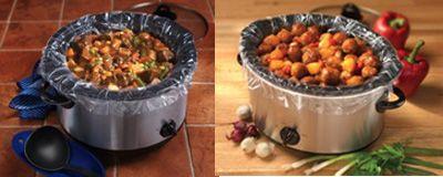 12 Fall Crockpot Recipes (Condensed Soup Free): Cooker Recipes, Crockpot Meals, 12 Fall, Crock Pots, Fall Recipes, Fall Crockpot, Crockpot Recipes, Condensed Soups, Pots Recipes