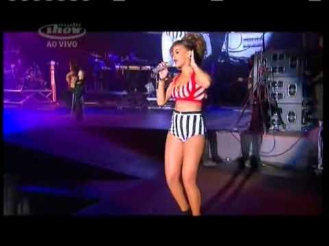 Rihana - Live In Rock in Rio - Full Show  - LIVE CONCERT FREE - George Anton -  Watch Free Full Movies Online: SUBSCRIBE to Anton Pictures Movie Channel: http://www.youtube.com/playlist?list=PLF435D6FFBD0302B3  Keep scrolling and REPIN your favorite film to watch later from BOARD: http://pinterest.com/antonpictures/watch-full-movies-for-free/