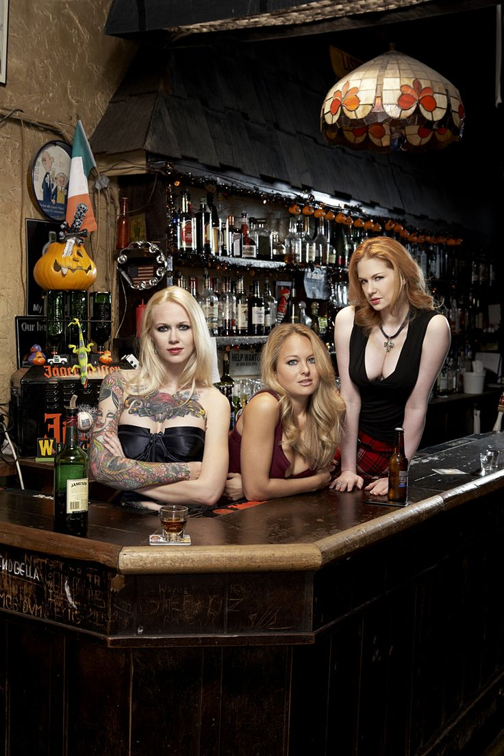 New york 39 s best dive bars village voice to do in nyc for Bar dive