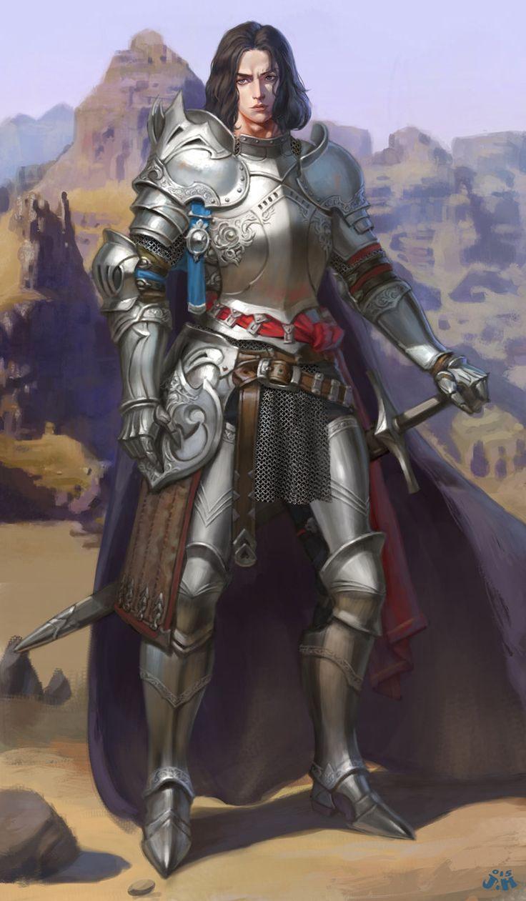 поинтересовался рыцарь в латах картинки фэнтези сони популярный актер