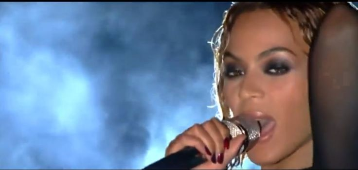 "Beyonce ft Jay Z  ""Drunk in Love""    The Grammy's 2014 HD"